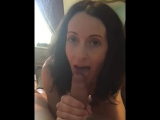 Do you lose your virginity if you receive a blowjob
