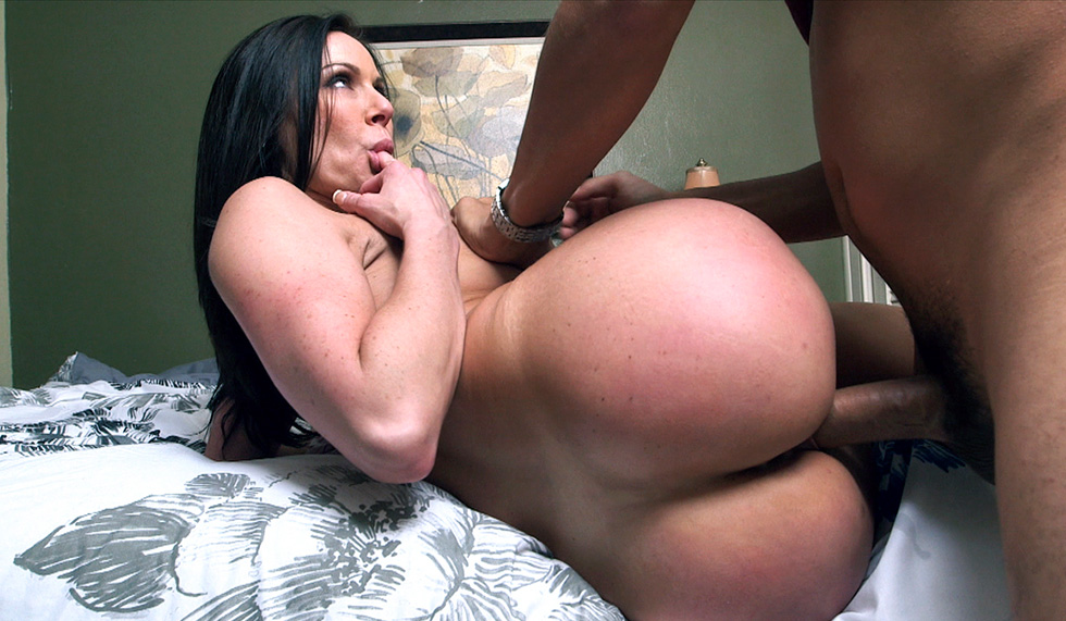 video clips extreme anal sex