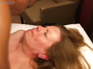 ass girls fucked free housewife lust
