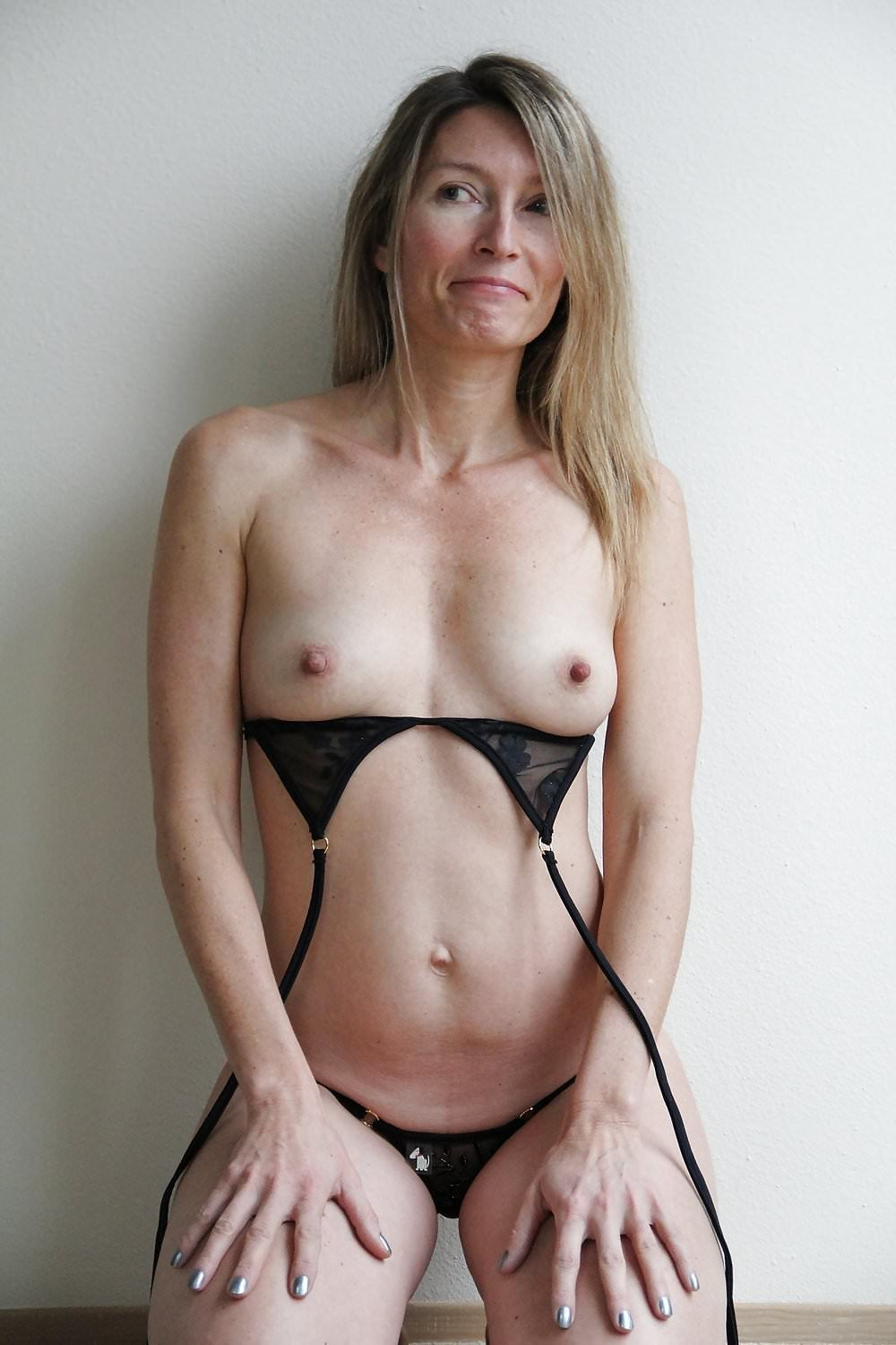 hot hard coresexy first time virgins sex
