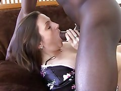 amateur cheating wife free porn