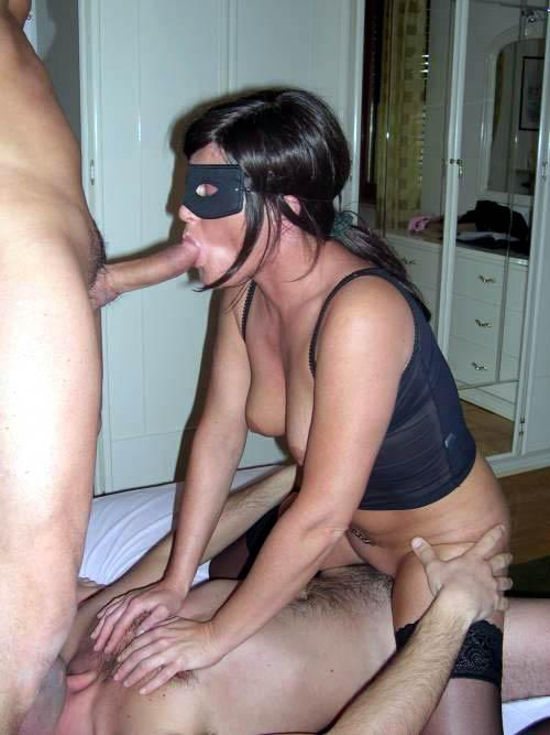 mature mother first time sex pictures