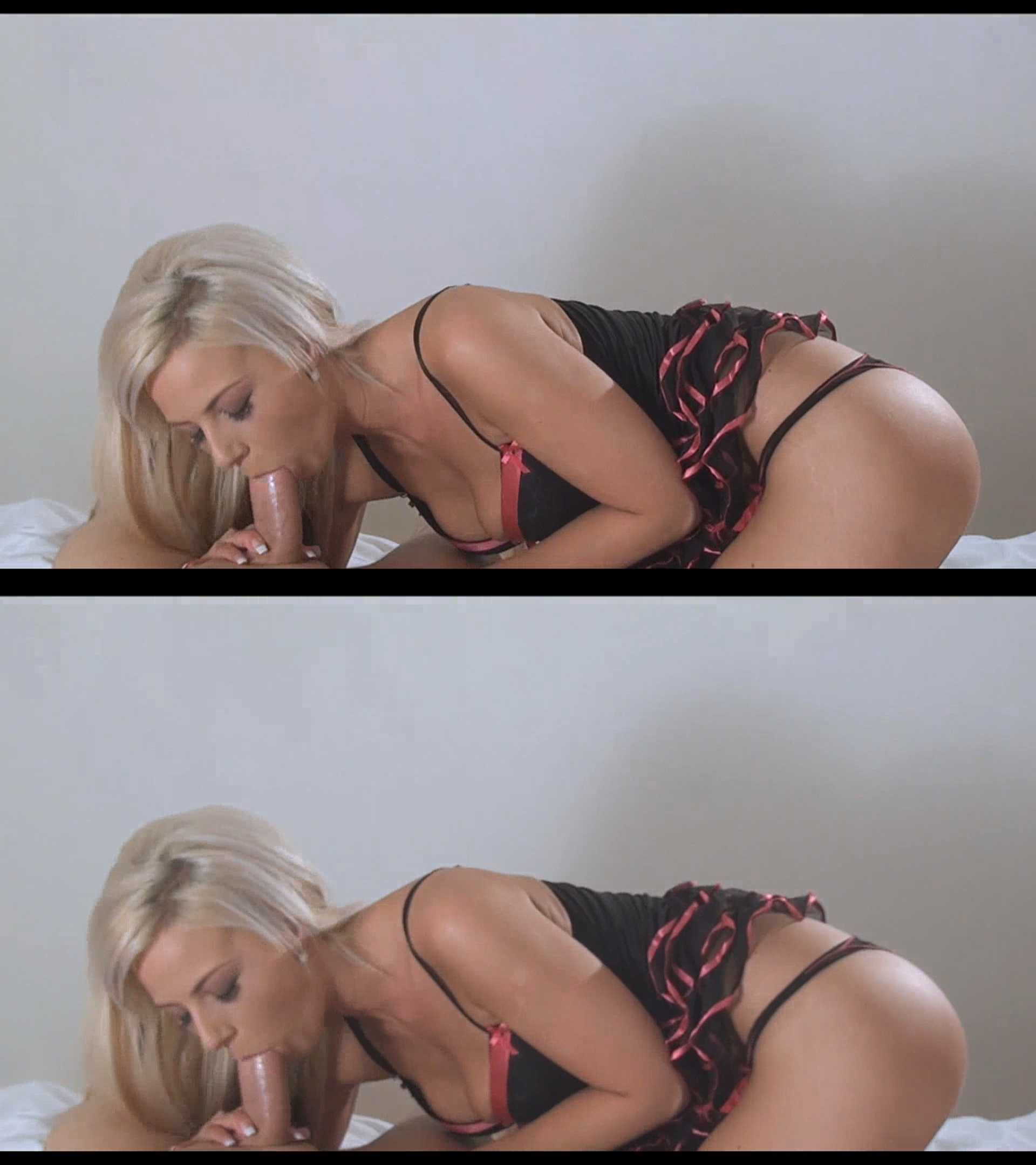 wige talks about threesome home video