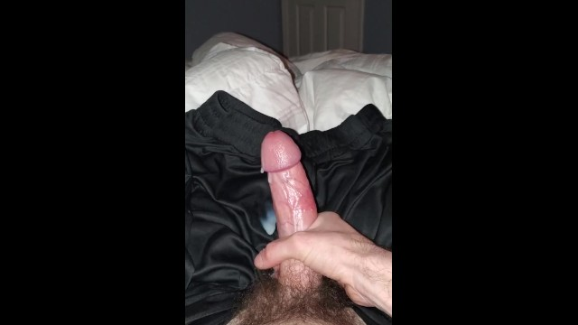 i while suck fucking with cock