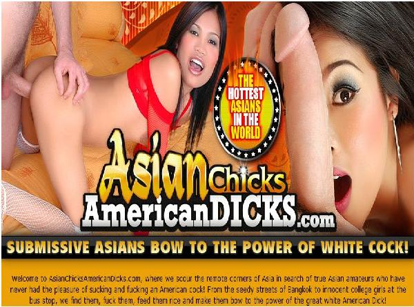 indian hot pussy show
