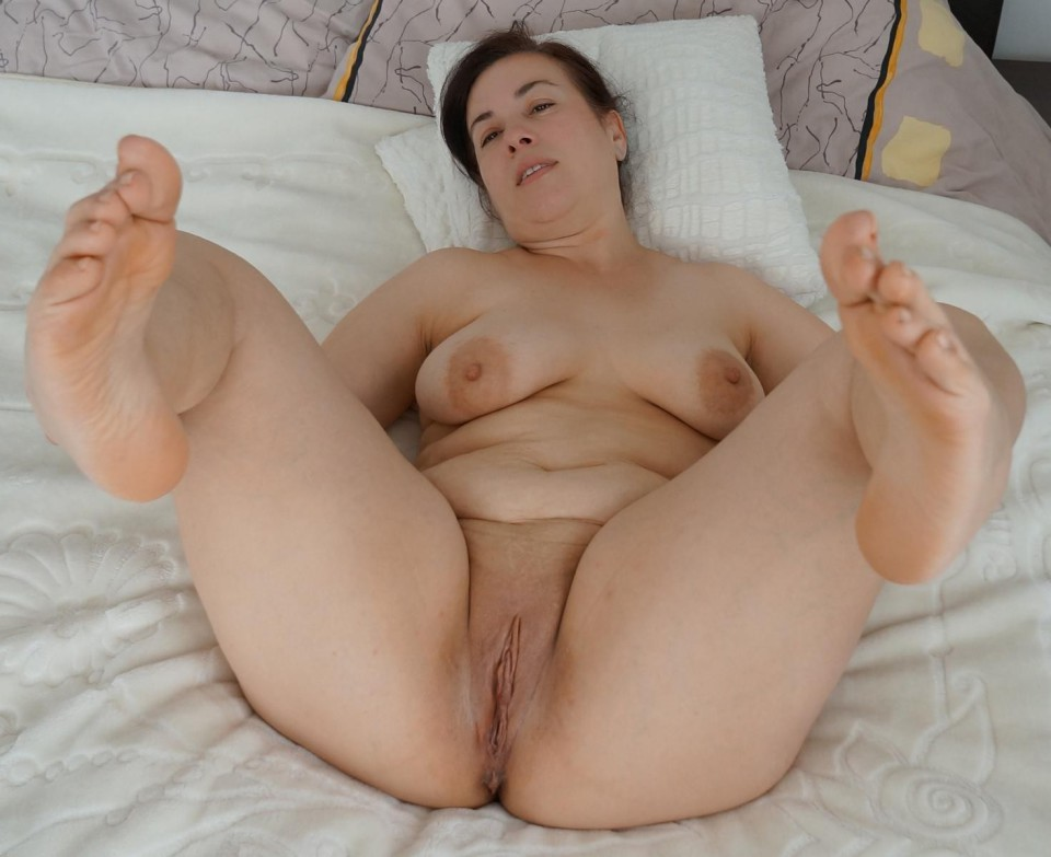 young feet fetish stories