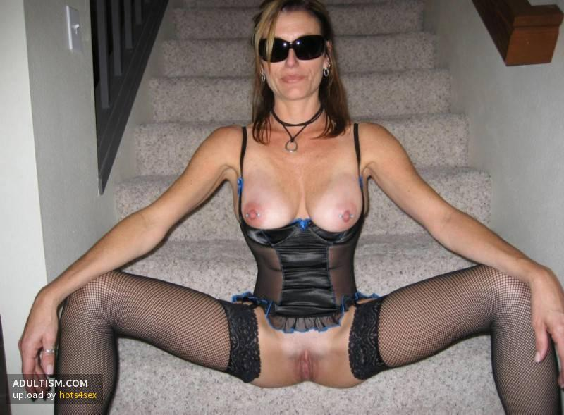 mature and boy porn tube