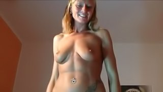 differnt kinds of tits